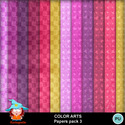 Kastagnette_colorarts_papirs3_pv_small