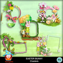 Kastagnette_easterbunny_clusters_pv_small