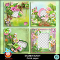 Kastagnette_easterbunny_qp_pv_small