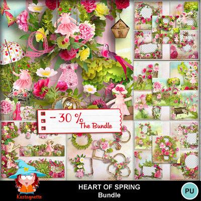 Kastagnette_heartofspring_fp_pv