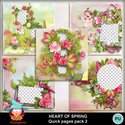 Kastagnette_heartofspring_qppack2_pv_small