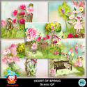 Kastagnette_heartofspring_scenicqp_pv_small