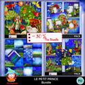 Kastagnette_lepetitprince_fp_pv_small