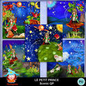 Kastagnette_lepetitprince_scenicqp_pv_small