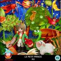 Kastagnette_lepetitprince_pv_small