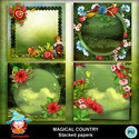 Kastagnette_magicalcountry_stacked_pv_small