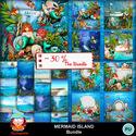 Kastagnette_mermaidisland_fp_pv_small