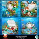 Kastagnette_mermaidisland_qp_pv_small