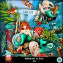 Kastagnette_mermaidisland_pv_small
