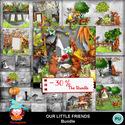 Kastagnette_touscopains_fp_pv_small