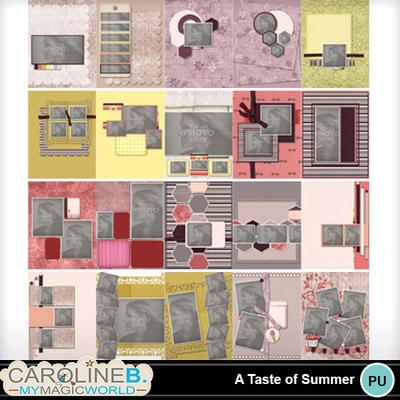 A-taste-of-summer-11x8-pb-000