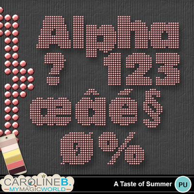 A-taste-of-summer-monograms_1