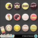 A-taste-of-summer-flairs_1_small