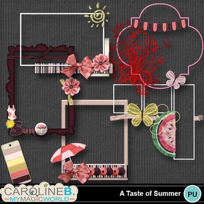 A-taste-of-summer-clusters_1