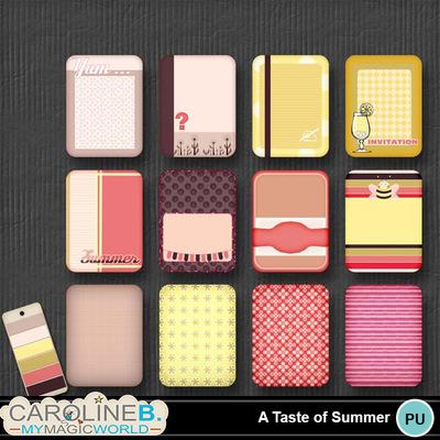 A-taste-of-summer-journal-cards_1