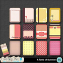 A-taste-of-summer-journal-cards_1_small