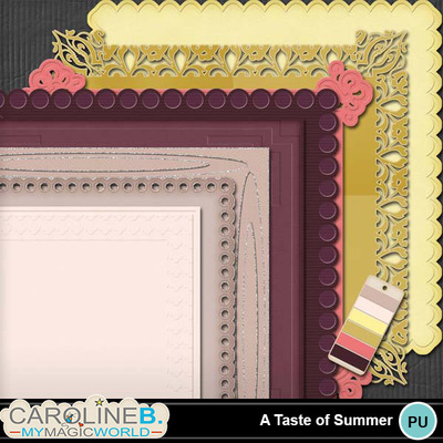A-taste-of-summer-special-papers_1