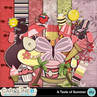 A-taste-of-summer_1