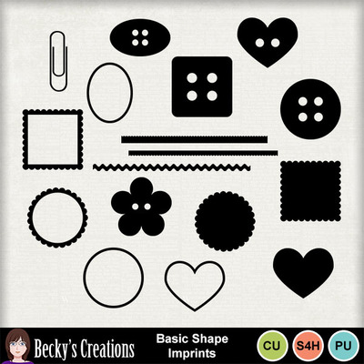 Basic_shape_imprints