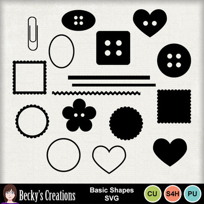 Basic_svg_shapes