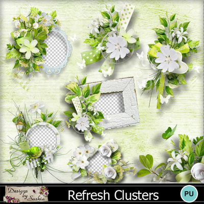 Saskia_refresh_clustersmm