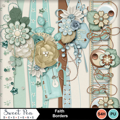 Spd_faith_borders