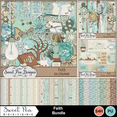 Spd_faith_bundle