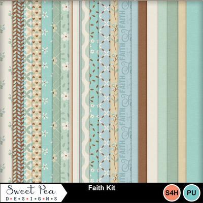 Spd_faith_kit_01