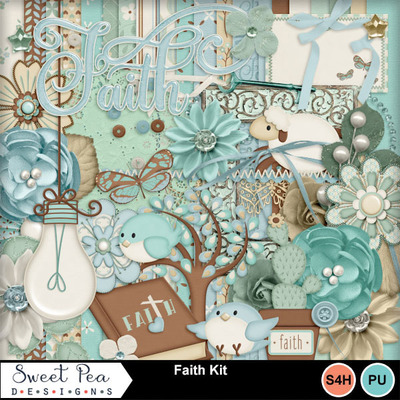 Spd_faith_kit