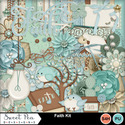 Spd_faith_kit_small