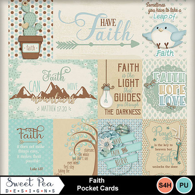 Spd_faith_pcs