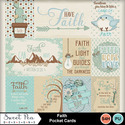 Spd_faith_pcs_small