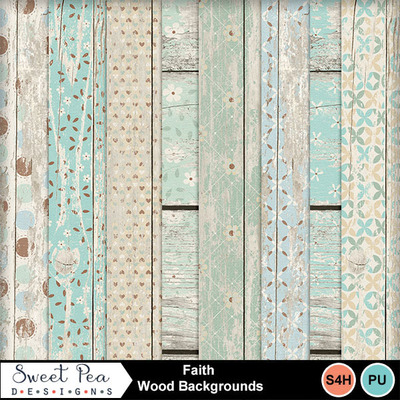 Spd_faith_woodbgs