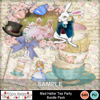 Mad_hatter_tea_party_example