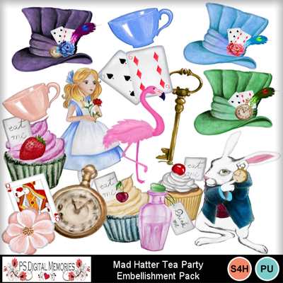 Mad_tea_party__1