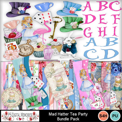 Mad_tea_party_1
