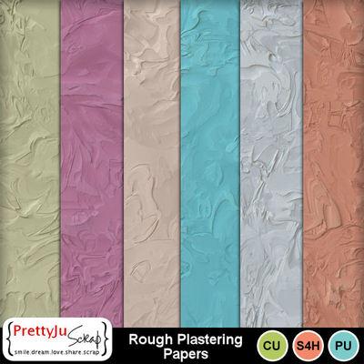 Rough_plastering_pp