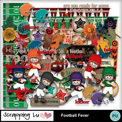 Football_fever_2