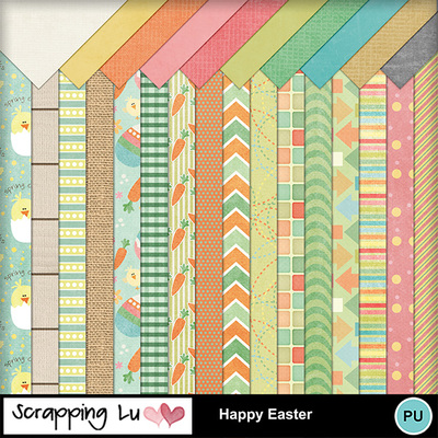 Happy_easter_3