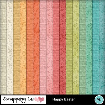 Happy_easter_6