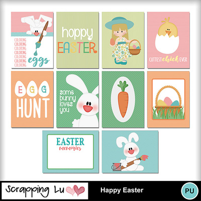 Happy_easter_8