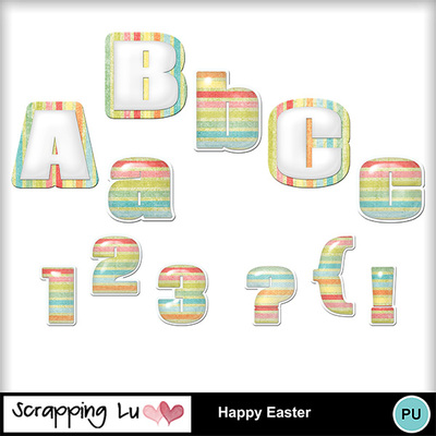 Happy_easter_4