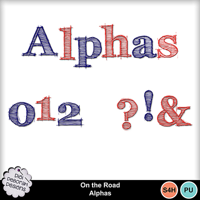 Otr_alphas