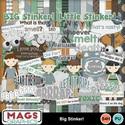 Mgx_mm_bigstinker_kit_small