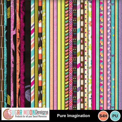 Pureimagination_pppreview