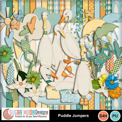 Puddlejumpers_preview