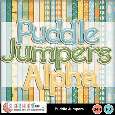 Puddlejumpers_mongram