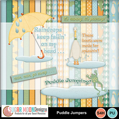 Puddlejumpers_wordarts