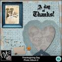 Thanksgivingpa2_small