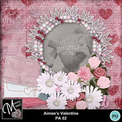 Aimee_s_valentine_pa_2